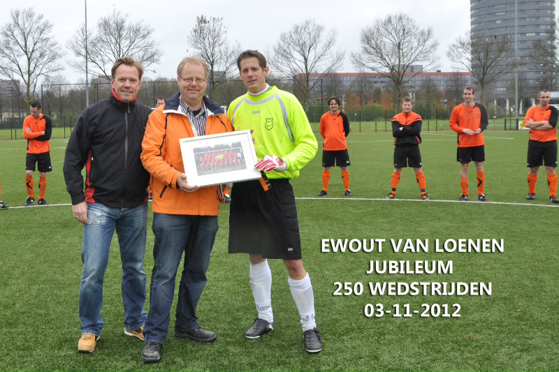 viering-ewout-250