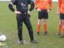 John van Winden 250 wedstrijden