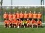 Rust Roest 2 Kampioen 2009/2010