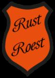C.V.V. Rust Roest