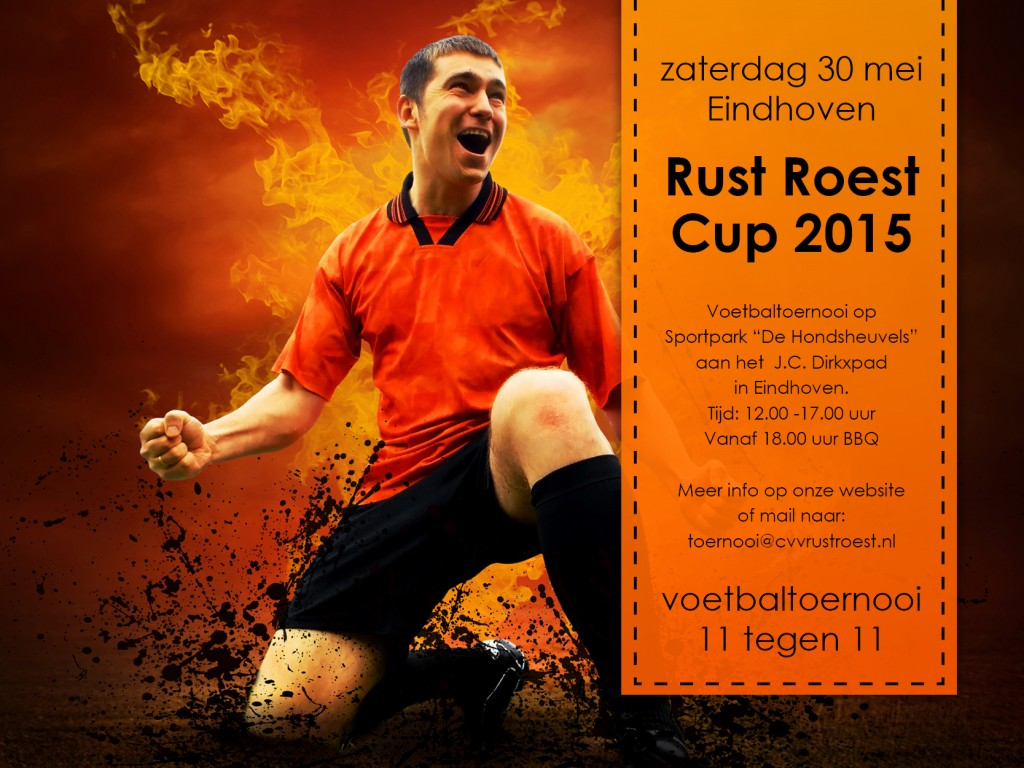 PPT-RRcup2015