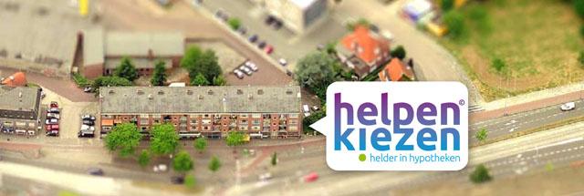 helpenkiezen.nl